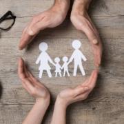 harmonylife.gr - Ανατροφή του Παιδιού ή του Γονιού