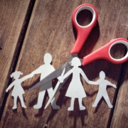 harmonylife.gr - Διαζύγιο και παιδί