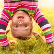 harmonylife.gr - Η εσωτερική φωνή ενός παιδιού