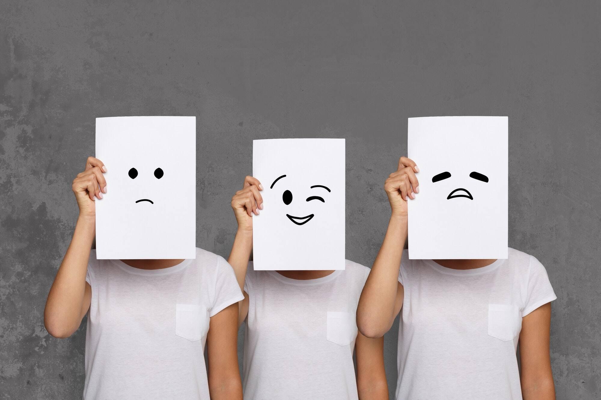 harmonylife.gr - Επικοινωνω τα συναισθηματα μου;