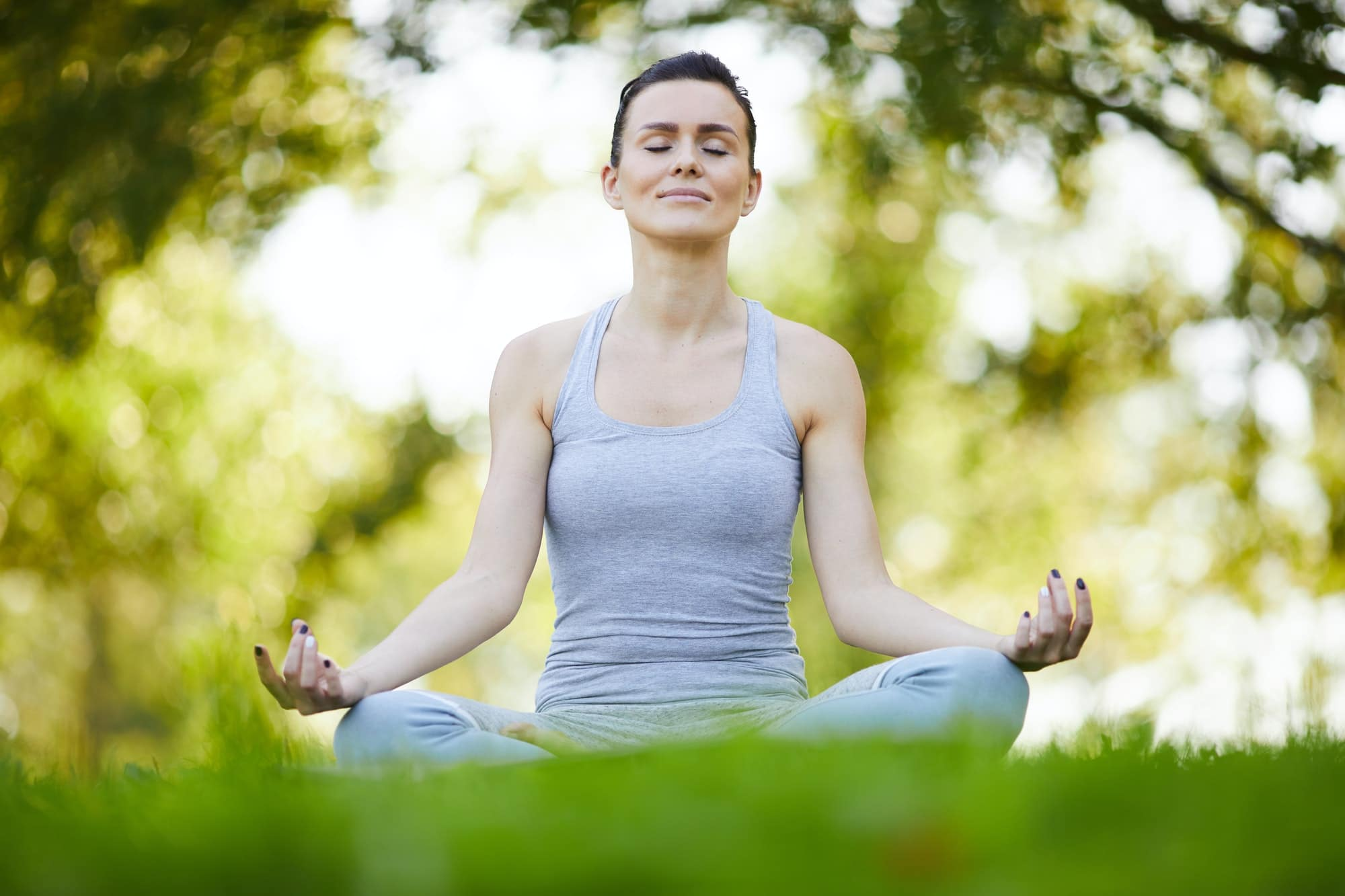 harmonylife.gr - Meditation-Members